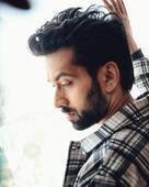 Ayush Das portfolio image4