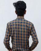 Bicky mehra portfolio image3