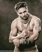Vikrant Singh portfolio image6