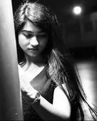 Sampada Tiwari  portfolio image5