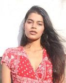 Akrutika Khetan portfolio image5