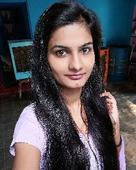 Palak Choudhary  portfolio image1