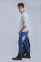 Mishan Jaiswal portfolio image4