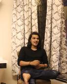 Mishan Jaiswal portfolio image3