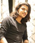 Mishan Jaiswal portfolio image2