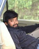 G Vijay ramraj portfolio image3