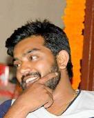 G Vijay ramraj portfolio image5