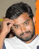 G Vijay ramraj portfolio image2