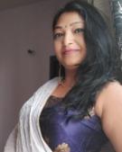 Samta Lodhi portfolio image3