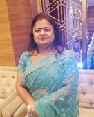 Vinita Johri portfolio image1