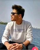 Abhilash Thakur portfolio image1