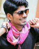 Ramesh mali portfolio image2