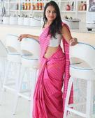 Rashmi Lohiya portfolio image4