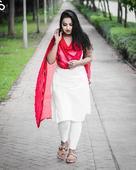Rashmi Lohiya portfolio image6