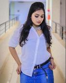 Rashmi Lohiya portfolio image5