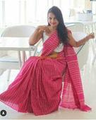 Rashmi Lohiya portfolio image3