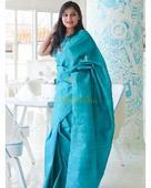 Rashmi Lohiya portfolio image1