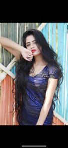 Sanya Sinha portfolio image5