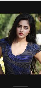 Sanya Sinha portfolio image3