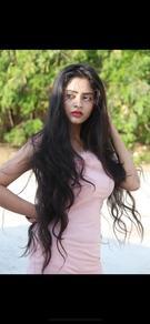 Sanya Sinha portfolio image2