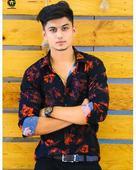 Abhishek Parashar portfolio image6