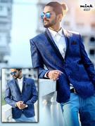 Akshay Nayak portfolio image5
