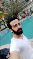 Akshay Raj portfolio image2