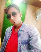 Shashank Srivastava portfolio image1