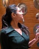 Jyoti  portfolio image4