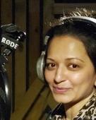 Rachana Joshi  portfolio image4