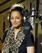 Rachana Joshi  portfolio image3