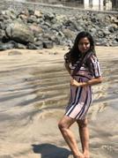 Romita Sarkar portfolio image6