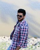 Kush Chanan portfolio image4