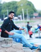 Kush Chanan portfolio image2