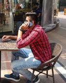 Kush Chanan portfolio image1
