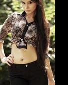 Shivani tomar portfolio image4