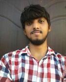 Indresh Pandey portfolio image5