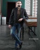 Akshay Raj portfolio image1