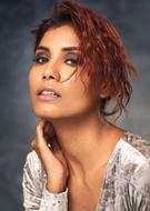 Suneha Chaudhary portfolio image2