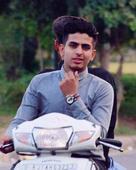 Ankit Sewani portfolio image1