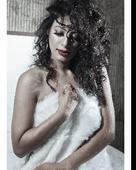 Ashish portfolio image2