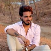 Dhawal Gholap portfolio image6