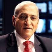 Dr. Mohan-Agashe portfolio image3