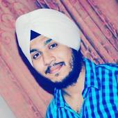 Sunny Bindra portfolio image2