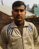 anupam mishra portfolio image2