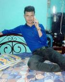 Md Wahidur Rahaman portfolio image2