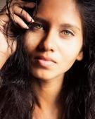 Snehal Deshmukh portfolio image6