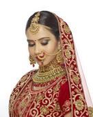 Snehal Deshmukh portfolio image1