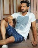 Raj Kumar Sah portfolio image1