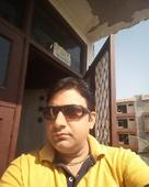 Amit Dwivedi portfolio image4
